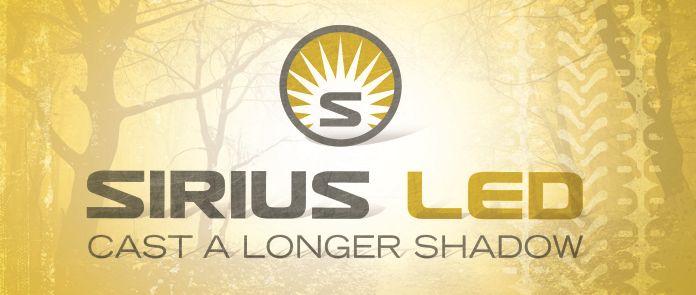 sirius-banner-gold.jpg